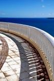 圣胡安,波多黎各 免版税库存图片