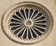 圣詹姆斯Catedral希贝尼克克罗地亚人的 免版税库存图片