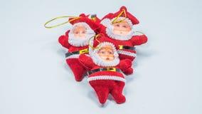 圣诞快乐事件 免版税库存图片
