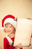 圣诞节假日概念 免版税库存图片