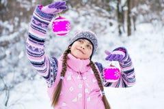 圣诞节克劳斯颜色等高穿戴了象人快活的新的圣诞老人单独主题向量妇女年的愉快的例证层 免版税库存图片