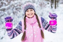 圣诞节克劳斯颜色等高穿戴了象人快活的新的圣诞老人单独主题向量妇女年的愉快的例证层 库存照片