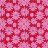 圣诞节和新年快乐装饰标志概念 免版税库存照片