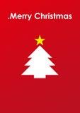圣诞节图表 库存图片