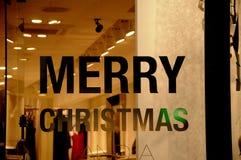 圣诞节季节 库存照片
