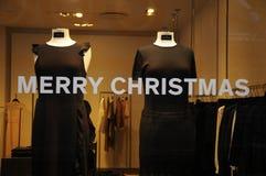 圣诞节季节 免版税库存照片