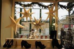 圣诞节季节 免版税库存图片