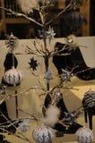 圣诞节季节 库存图片