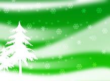 圣诞节季节004 图库摄影