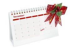 圣诞节提示 免版税库存照片