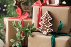 圣诞节曲奇饼查找图象查找更多我的投资组合同样系列 库存图片