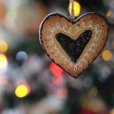 圣诞节曲奇饼查找图象查找更多我的投资组合同样系列 免版税库存图片