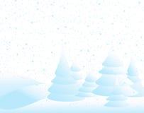 圣诞节本质 免版税库存照片