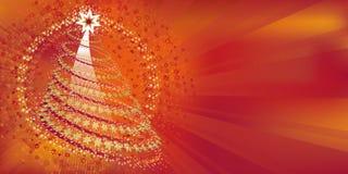 圣诞节祝贺 免版税图库摄影