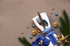 圣诞节背景摘要  库存照片
