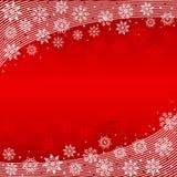 圣诞节背景 库存照片