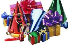 圣诞节装饰节假日 库存照片