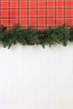 圣诞节诗歌选 图库摄影