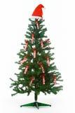 圣诞节销售额 免版税库存图片