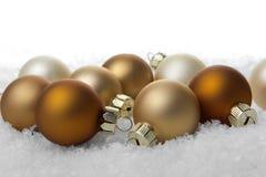 圣诞节,圣诞节装饰品 免版税库存照片