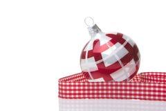 圣诞节,圣诞节装饰 免版税库存图片