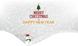 圣诞节贺卡, 库存图片