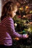 圣诞节 图库摄影