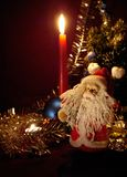 圣诞节 免版税库存图片