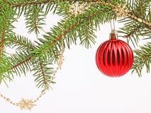 圣诞节 库存照片