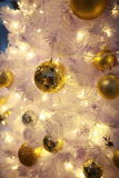圣诞节 免版税库存照片