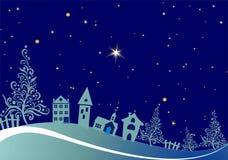 圣诞节dekoration 库存照片