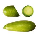 在与裁减路线的白色背景(南瓜)隔绝的南瓜 没有阴影的特写镜头 蔬菜 食物 吃veg 免版税库存照片