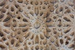 在丝绸之路,土耳其的Sultanhani商队投宿的旅舍 库存照片