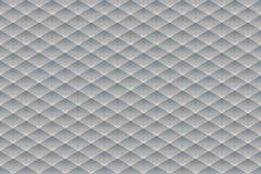 在中立灰色的纹理和白色 免版税库存图片