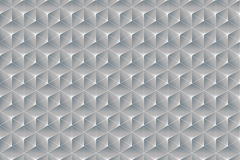 在中立灰色的纹理和白色 库存照片