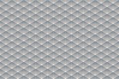 在中立灰色的纹理和白色 免版税图库摄影
