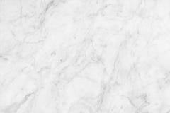 在为背景和设计仿造的自然的大理石纹理 免版税库存照片