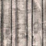 在伦敦一块古老墙壁和被破坏的砖的摘要纹理 免版税库存图片