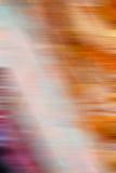 在伦敦辅助colorfull围巾和没有头巾老的市场上 免版税库存图片