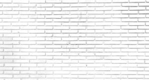 在农村屋子,脏的生锈的b里提取浅灰色被风化的纹理被弄脏的老的灰泥并且变老了油漆白色砖墙背景 免版税库存图片