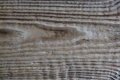 在古色古香的神色的木纹理 免版税库存图片