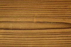 在古色古香的神色的木纹理 库存照片