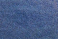 在另外颜色的软的安哥拉猫毛线衣背景 免版税库存照片