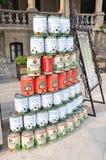 啤酒节日 免版税图库摄影