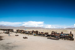 24 2004 2006年在块附近砖迷住浩瀚被编译的玻利维亚完全地延伸舱内甲板极大的旅馆其6月最大的被找出的原始销售额盐9月不容置疑的uyuni非常世界 免版税图库摄影