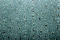在墙壁上的简单的背景墙纸 免版税库存照片