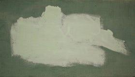 在壳的纹理,老大厦在傲德萨20 免版税库存图片