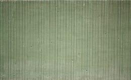 在壳的纹理,老大厦在傲德萨3 免版税库存图片