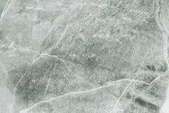 在大理石石地板纹理背景的特写镜头表面抽象大理石样式在黑白口气 免版税库存图片