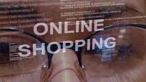 在女性开发商背景的网络购物文本  股票录像